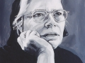 DOROTHY DAY-ilovepdf-compressed-000