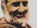 ABDUL GAFHAR KHAN.compressed-000
