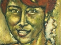 AUNG-SAN-SUU-KYI-ilovepdf-compressed-000