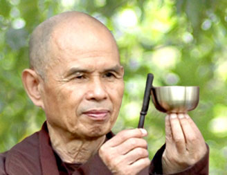 Nhat Hanh Thich