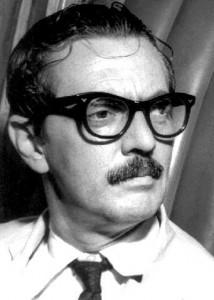 Janios Quadros, président du Brésil, 1961. (Photo: domaine public)
