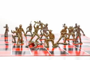 art-guerre-applique-strategie-conquete-entreprises-F
