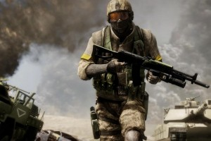 battlefield_fond_d_ecran_jeu_de_guerre