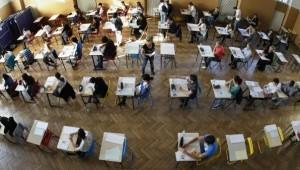 classe évaluation école