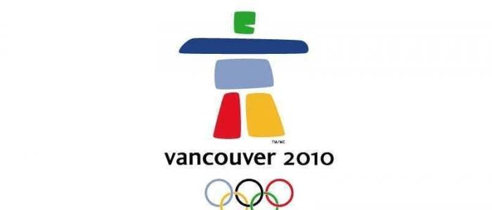 Jo-Vancouver-2010