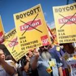 Boycott. (Photo: inconnu)
