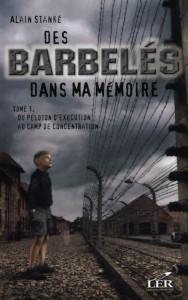 9782895850458~v~Des_barbeles_dans_ma_memoire_1___Du_peloton_d_execution___