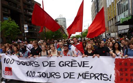 (Photo: Alexandre Guédon)
