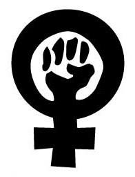 poing_feministe