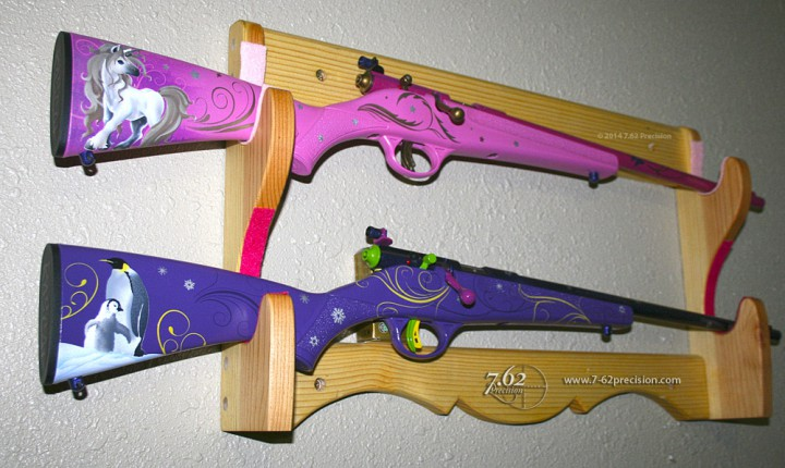 blessures par armes a feu