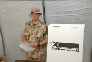 (Photo: forces.gc.ca)