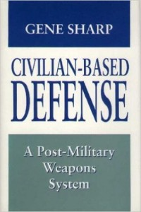 civilian based