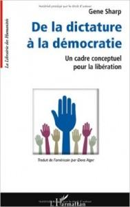 dictature democratie livre