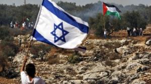 Conflit Israélo-palestinien (Photo: inconnu)