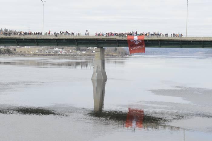 Pont-Dubuc-Chicoutimi-90998