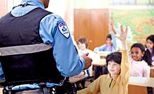 policiers-ecoles