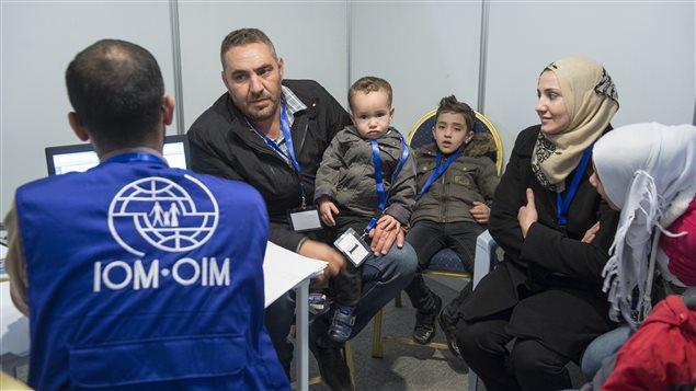151129_417gu_refugies-amman-jordanie_sn635