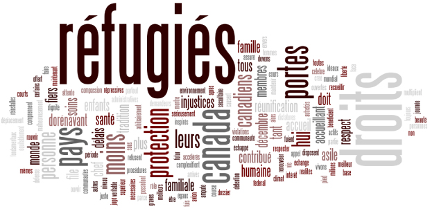 hrdaystatement-wordle-image-fr