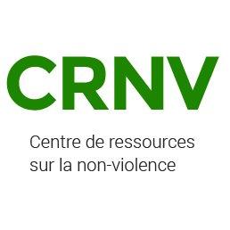Logo CRNV