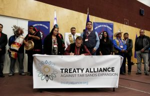 web_photo_treatyalliance