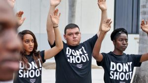 hands-up-dont-shoot2