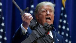 trump-assault-rifle