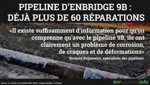 Enbridge_Ligne-9b_PF